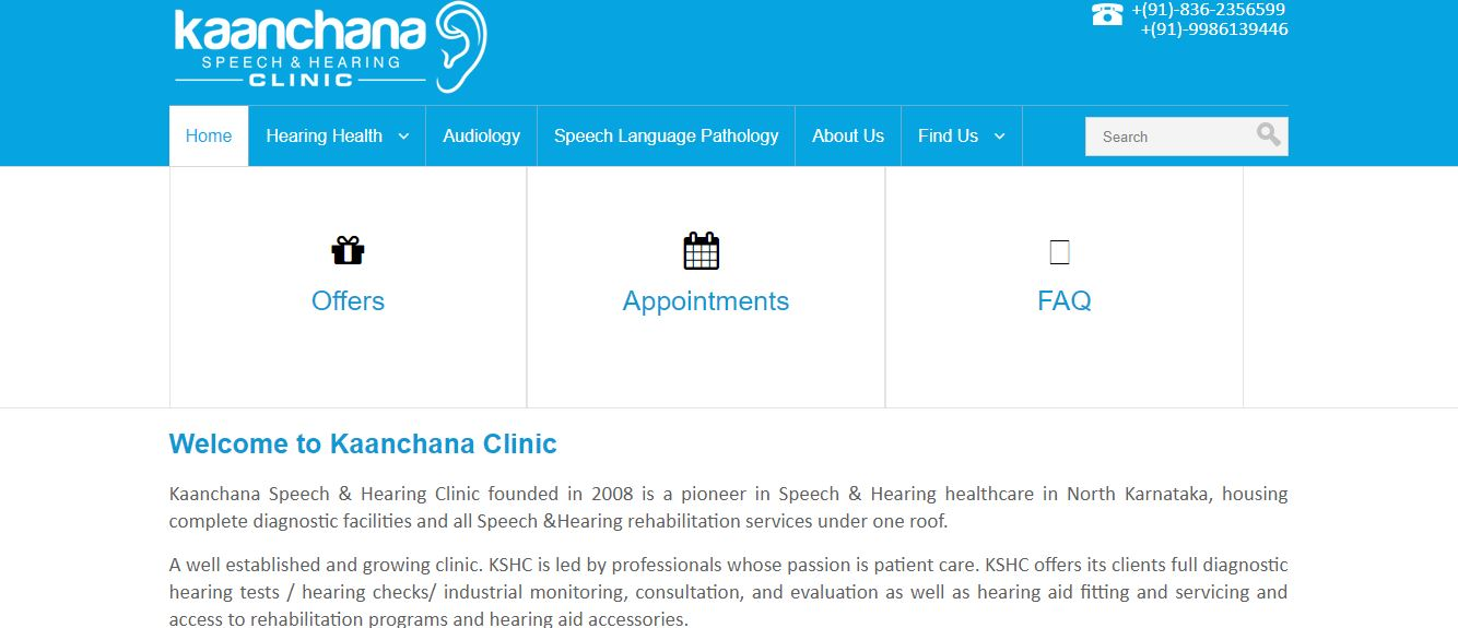 kanchana-speech-hearing